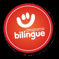 Programa Bilingue